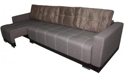 Угловой диван МАЛЬТА-2